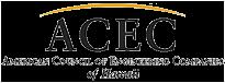 ACEC Hawaii Logo