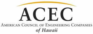 ACEC Hawaii